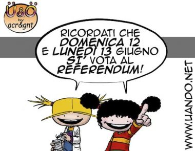 Si Vota