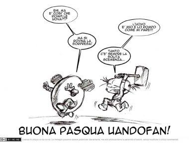 Uoua Pasquali