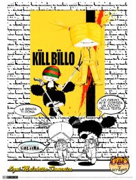 Kill Billo
