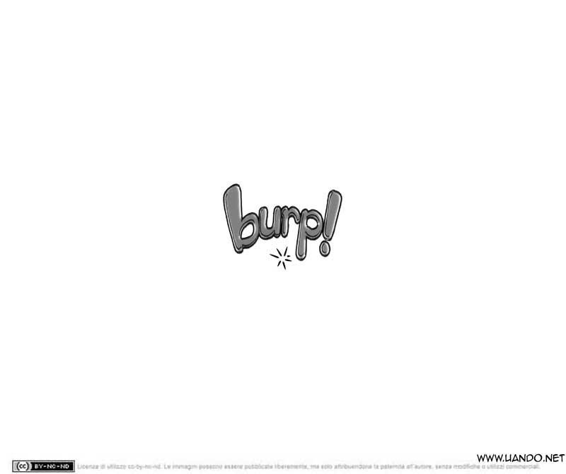 Il Grande Burp!